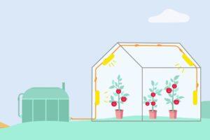 Obnovljivi izvori energije - Stočar Mario