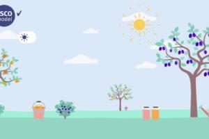Obnovljivi izvori energije - Voćarka Jasna
