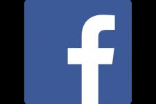 facebook-PRR