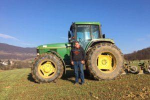 mladi_poljoprivrednik
