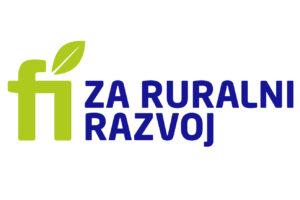 FI ruralni razvoj
