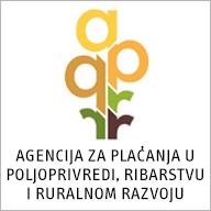 APPRRR logo