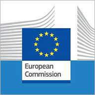 Europska komisija logo