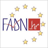 FADN.hr logo