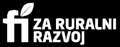 Financijski instrumenti logo