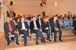 konferencija-ruralni-razvoj