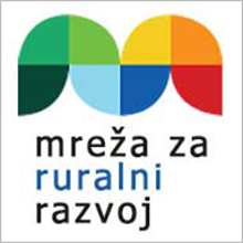 Mreža za ruralni razvoj logo