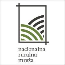 Nacionalna ruralna mreža