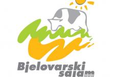 Bjelovarski_sajam