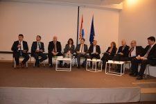 Tjedan-EU-fondova