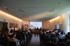 Konferencija-za-mlade