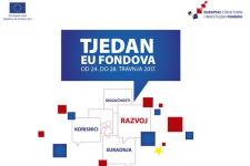 TJEDAN_EU_FONDOVA